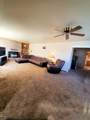 410 31st Ave - Photo 5