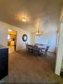 410 31st Ave - Photo 6