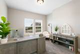 2002 73rd Ave - Photo 10