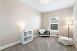 2002 73rd Ave - Photo 11