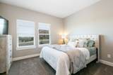2002 73rd Ave - Photo 12