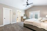2002 73rd Ave - Photo 13