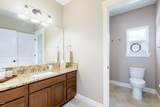 2002 73rd Ave - Photo 14