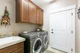 2002 73rd Ave - Photo 15