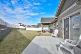 2002 73rd Ave - Photo 17