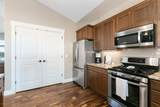 2002 73rd Ave - Photo 9