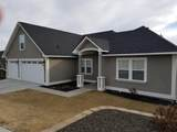 2005 75th Ave - Photo 23