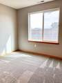 2128 64th Ave - Photo 12