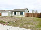 2128 64th Ave - Photo 22
