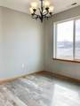 2128 64th Ave - Photo 8