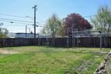 203 Whitman Ave - Photo 13