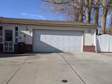 1751 68th Ave - Photo 2
