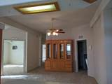 1751 68th Ave - Photo 4
