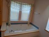 1751 68th Ave - Photo 5