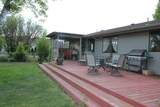 2809 90th Ave - Photo 4