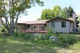 2809 90th Ave - Photo 5