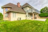 309 73rd Ave - Photo 61