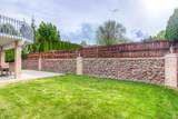 309 73rd Ave - Photo 62
