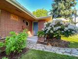 320 46th Ave - Photo 1