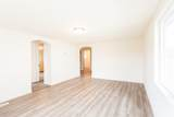 116 Home Ave - Photo 4