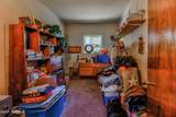 2911 74th Ave - Photo 15