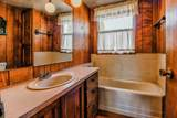 2911 74th Ave - Photo 16