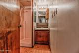2911 74th Ave - Photo 17