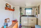 2911 74th Ave - Photo 18