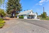 2911 74th Ave - Photo 22