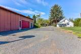 2911 74th Ave - Photo 25