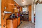 2911 74th Ave - Photo 3