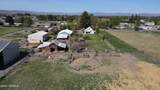 2911 74th Ave - Photo 30