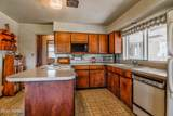 2911 74th Ave - Photo 8
