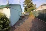1601 Ledwich Ave - Photo 6