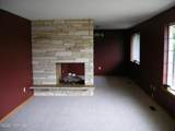 602 52nd Ave - Photo 8