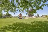 171 Valleyview Rd - Photo 17