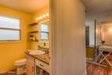 615 34th Ave - Photo 26