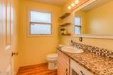 615 34th Ave - Photo 27