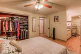 615 34th Ave - Photo 30