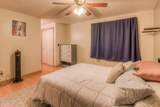 615 34th Ave - Photo 31