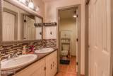 615 34th Ave - Photo 32