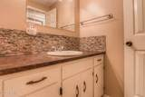 615 34th Ave - Photo 36