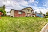 615 34th Ave - Photo 39