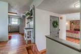 615 34th Ave - Photo 4