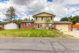 615 34th Ave - Photo 40
