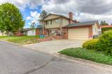615 34th Ave - Photo 41