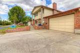 615 34th Ave - Photo 42