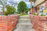 615 34th Ave - Photo 43