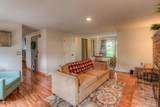 615 34th Ave - Photo 5