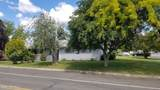 5801 Chestnut Ave - Photo 4